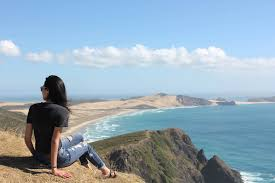 travel girls images A guide to road tripping around the north island new zealand we jpg