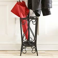 28 best coat rack images on pinterest hall trees coat racks and