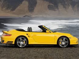 1990 porsche 911 turbo porsche 911 turbo cabriolet 2008 pictures information u0026 specs