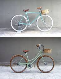 best 25 bicycles ideas on pinterest bike vintage bikes and