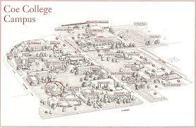 Clark College Map Shirer Map Jpg