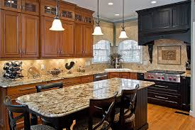 Kitchen Design Gallery Photos Simple Kitchen Design Ideas Gallery Fancy Tuscan Designs Photo On In