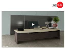 Highmoon Office Furniture Online Furniture With Highmoon Furniture Store Dubai On Vimeo