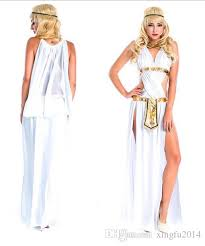 Cleopatra Halloween Costumes Adults 2017 Halloween Exotic Cleopatra Costumes Women