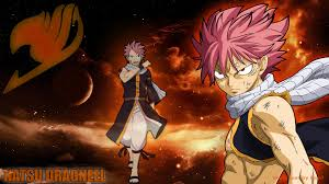 fairy tail fairy tail theme most epic u0026 emotional anime music youtube