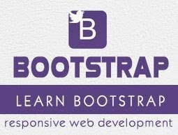 bootstrap tutorial pdf w3schools bootstrap interview questions