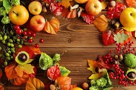 fond ecran cuisine 1001 jolies exemples d images d automne pour fond d écran