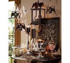 decorating like pottery barn pottery barn knock off diy chalkboard fun font lilacs and