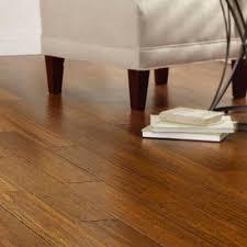 flooring howto choosinghardwoodflooring png