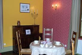 hotel marne la vall馥 chambre familiale chambre d hotes marne la vall馥 30 images chambre d hotes marne