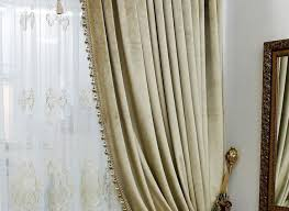 decor bedroom stunning sew burlap valance valances ideas no