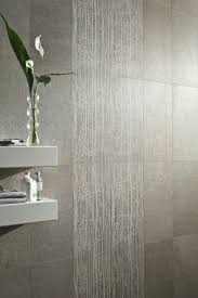 53 best panaria tiles images on pinterest tiles porcelain tiles