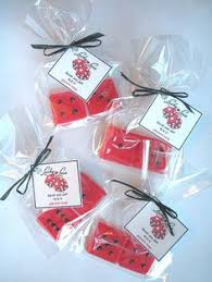 Vegas Wedding Favors by Las Vegas Welcome Bags Las Vegas Gift Bag Las Vegas Wedding