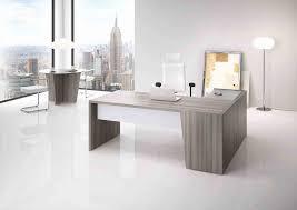 Gracieux Mobilier Bureau Pas Cher 50 Magnifique Meuble Bureau Design Table Chaise Idée Table