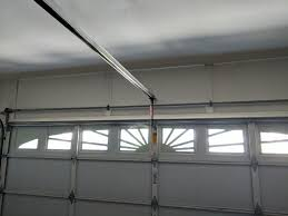Wayne Dalton Garage Doors Reviews by Wayne Dalton Torque Master Spring System Review Roseville Garage