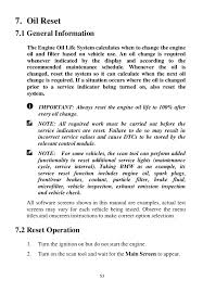 will airbag light fail inspection autel maxicheck airbag abs srs light service reset tool user manual