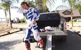 shift motocross gear motorcross mage design