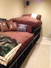 Bean Bed 7 Best Beds Images On Pinterest 3 4 Beds Bean Bag Bed And