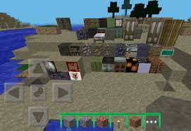 minecraf pe apk pin by apk minecraft on apk minecraft