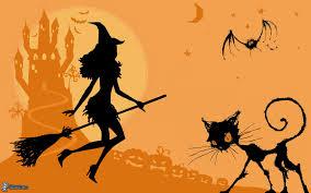 hallowween halloween