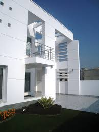 modern house design by design zone 1 kanal house