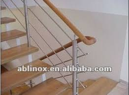 Stainless Steel Handrail Designs Abl Stainless Steel Handrail For Stairs Stainless Steel Staircases