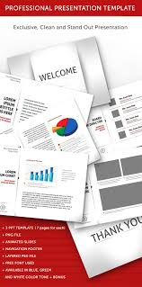 professional animated powerpoint template professional animated