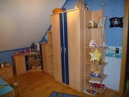 nachtle für kinderzimmer kinderzimmer piratenzimmer unser haus zimmerschau