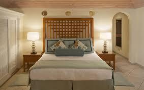 book curtain bluff resort all inclusive in carlisle bay hotels com