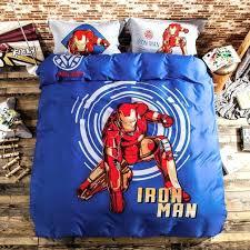 Superhero Bedding Twin Hiccups Super Hero Bedding Superhero Duvet Cover Set De Arrest