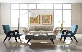 astonishing living spaces recliners tags large chairs for living