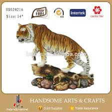 tiger ornament tiger ornament suppliers and manufacturers at