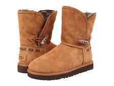 womens kensington ugg boots size 9 ugg australia s solid us size 9 ebay