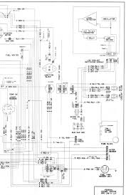cucv wiring diagram cucv alternator wiring diagram u2022 wiring