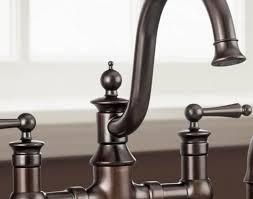 kohler bronze kitchen faucets kitchen extravagant engaging black bronze kitchen faucets and