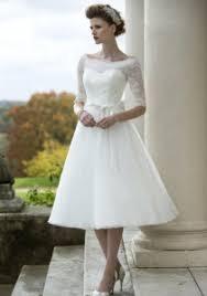 wedding dresses lori g bridal