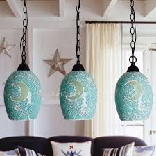 Seeded Glass Pendant Light Great Colored Glass Pendant Lights Colored Seeded Glass Pendants B