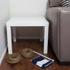 litter box side table no place for a litter box create a kitty corner build realty