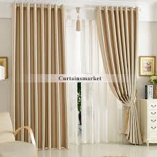 Curtains To Divide Room Curtains Ideas Room Dividing Curtain Inspiring Pictures Of