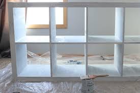 Home Design App Hacks Diy Bookshelf Invisible Book Shelf Arafen