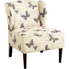 Pier One Chaise Lounge Pier One Annie Chair Butterfly Pier 1 Imports Polyvore