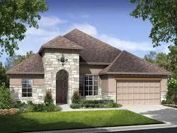 Magnolia Homes Texas by Bandera Floor Plan In Magnolia Creek Texas Series Calatlantic
