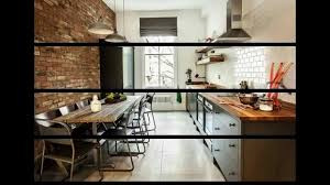 affordable handmade kitchen cupboards by british standard youtube