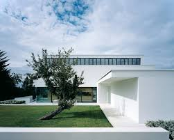 modern house designs germany u2013 modern house