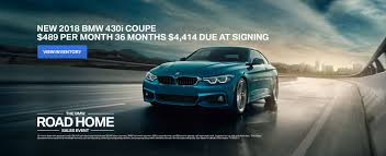 lease a bmw with bad credit used bmws near panama city capital bmw in tallahassee