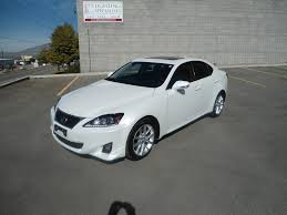 lexus is 350 awd system integrity motors inc