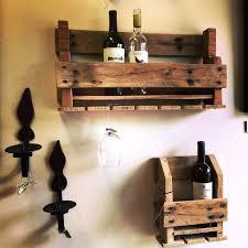 racks diy wine cellar rack plans creative diy wine rack ideas