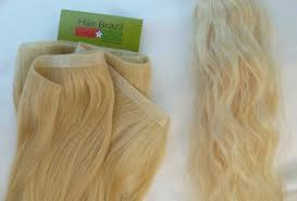 weft hair extensions hair brazil 4 extension skin weft hair curly by