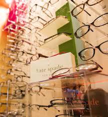 glasses online eyewear and contacts eyeglasses u0026 eye wear in greensburg eye care greengate