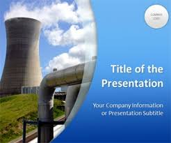 8 best industry powerpoint templates images on pinterest